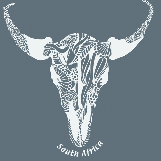 south african t-shirts from Earth Lover clothing, casual, natural fibres and quality workmanship